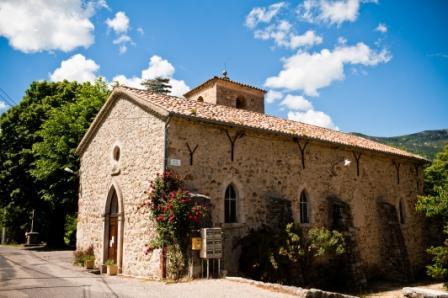 chapelle-de-chastanet