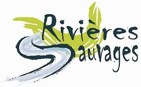rivieres-sauvages